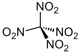 Tetranitromethane
