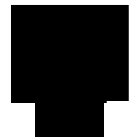 3,4-difluorothiophene